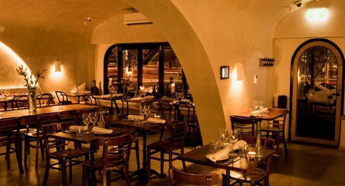 Lezzet's Anatolian Kitchen Melbourne image 1