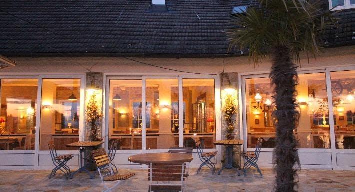 Taverne am Sachsengang Groß-Enzersdorf image 2