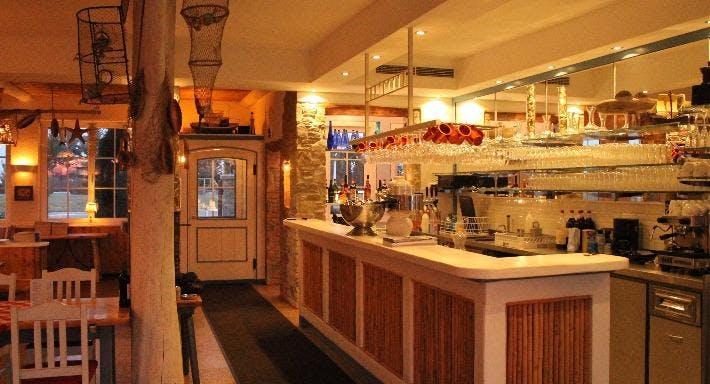 Taverne am Sachsengang Groß-Enzersdorf image 3