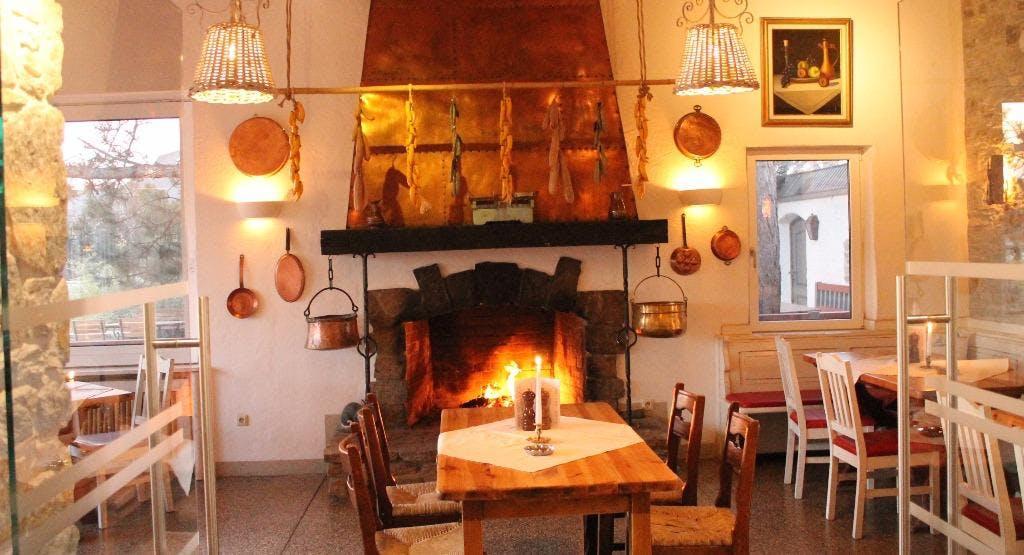 Taverne am Sachsengang Groß-Enzersdorf image 1