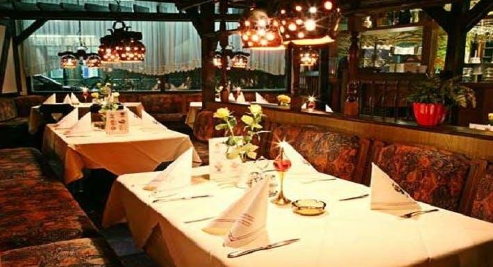 Restaurant Marjan Grill Berlin image 5