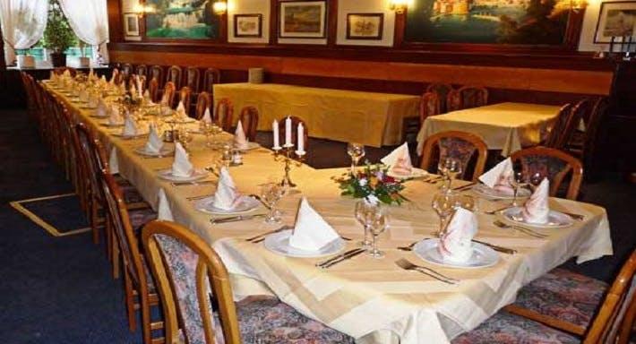 Restaurant Marjan Grill Berlin image 3