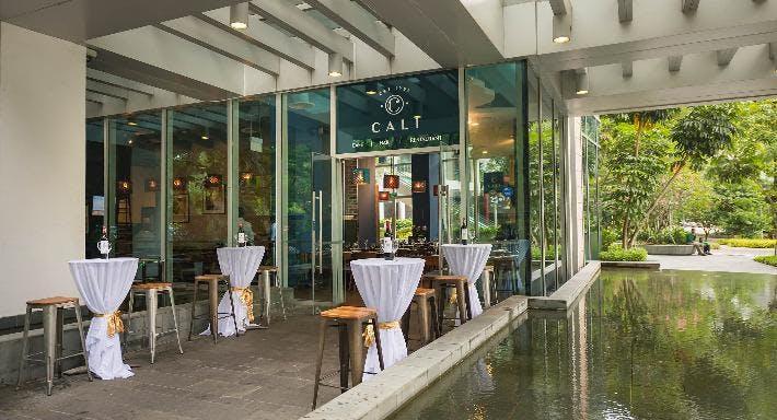 Cali @ Rochester Singapore image 3