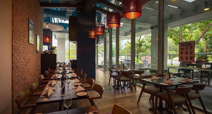 Cali @ Rochester Singapore image 2