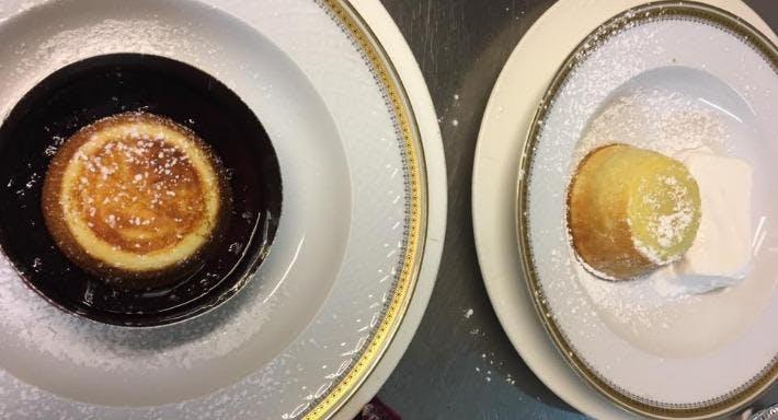Guarda il menu di Piccola Cucina, Milano