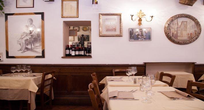 Antico Fattore Firenze image 3