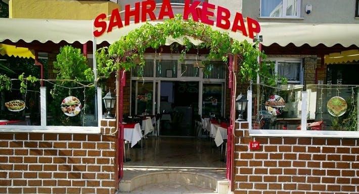 Nezih & Sahra Restaurant