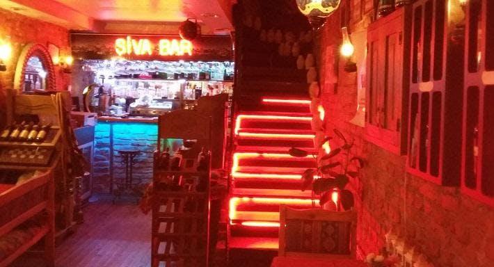 Şiva Cafe & Restaurant Istanbul image 3