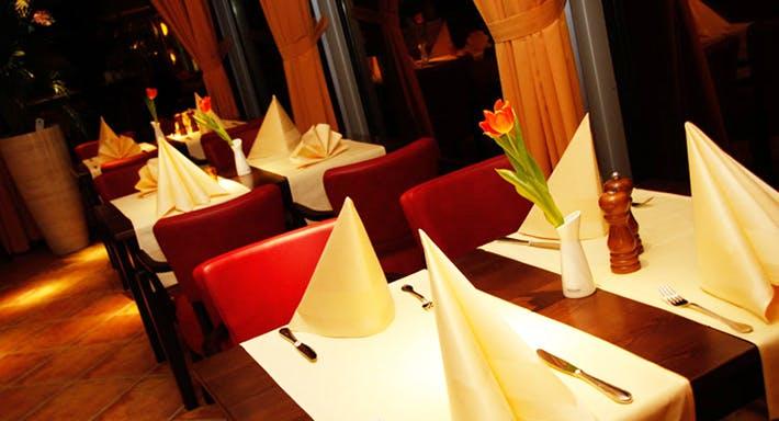 """Café-Restaurant """"Graf"""" Duisburg image 5"""