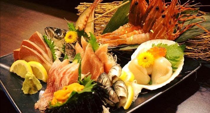 KAN Sushi Singapore image 3