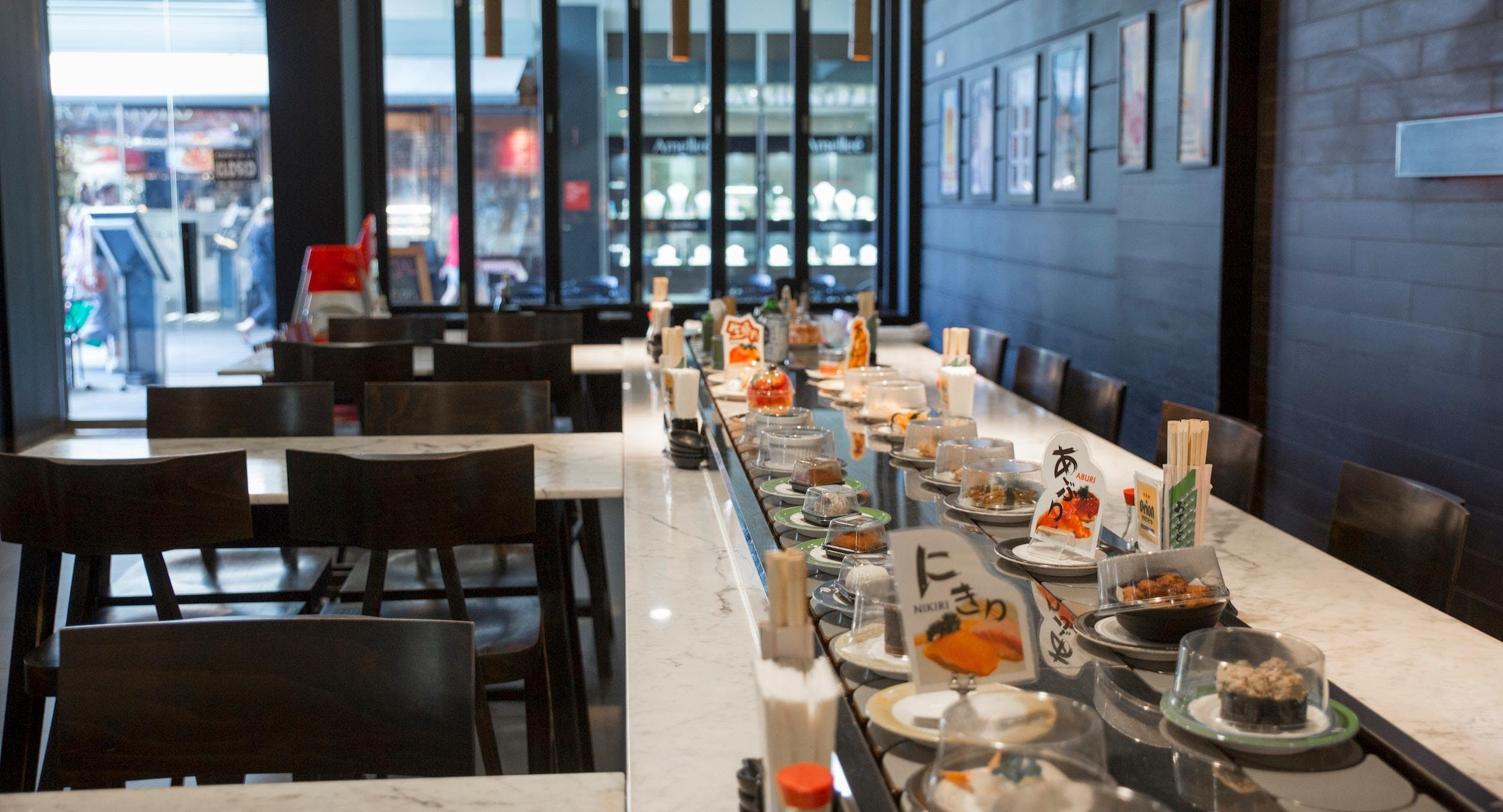 Sushi Roll Sydney image 3