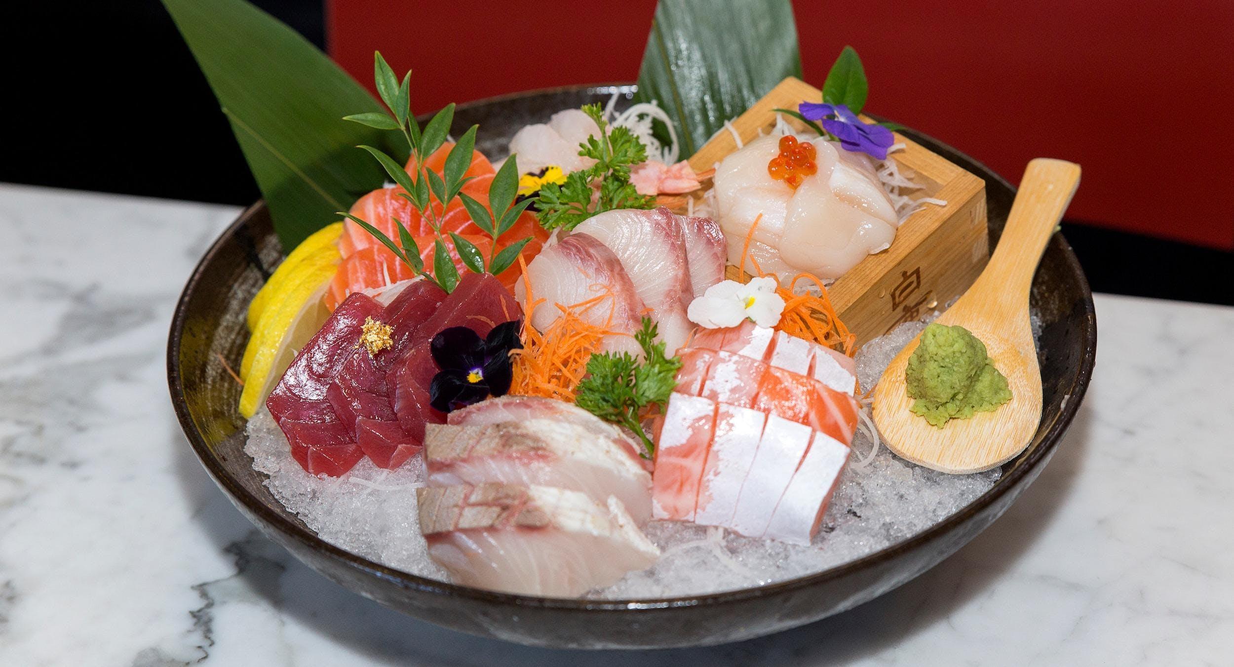 Sushi Roll Sydney image 1