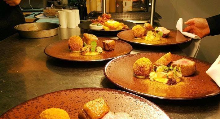 Restaurant 92 Harrogate image 3
