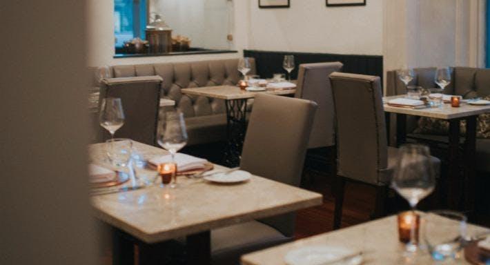 Restaurant 92 Harrogate image 8