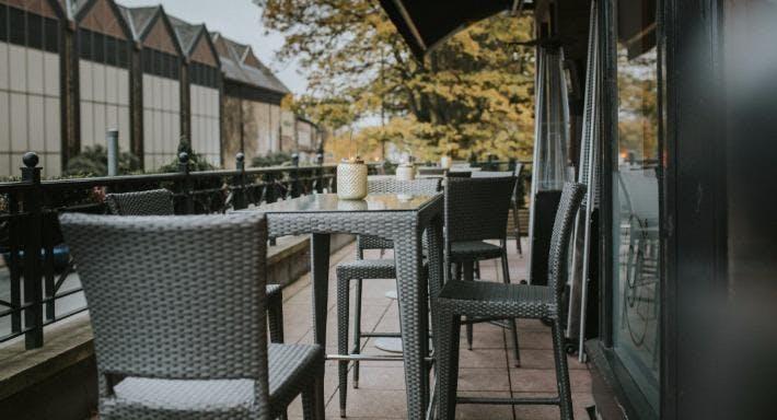 Restaurant 92 Harrogate image 4