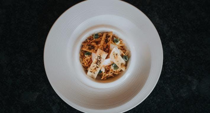 Restaurant 92 Harrogate image 6