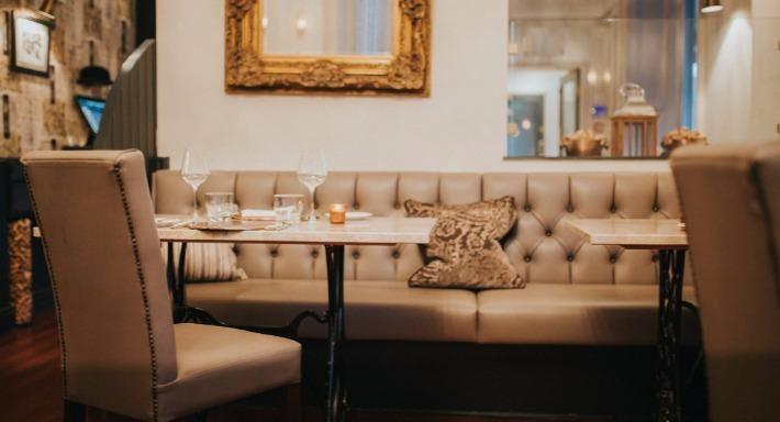 Restaurant 92 Harrogate image 9