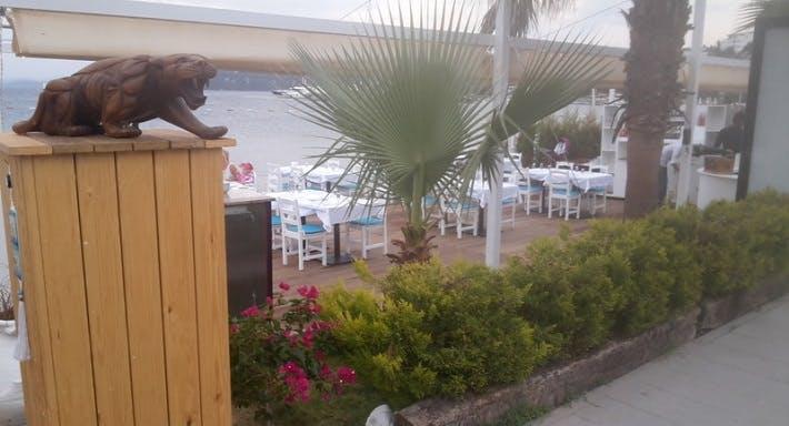 Kallabalık Restaurant Bodrum image 4