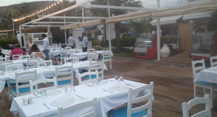 Kallabalık Restaurant Bodrum image 3