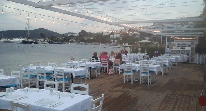 Kallabalık Restaurant Bodrum image 2
