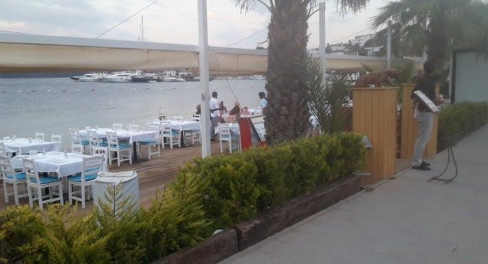 Kallabalık Restaurant Bodrum image 1