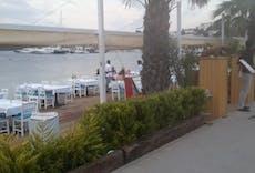 Kallabalık Restaurant