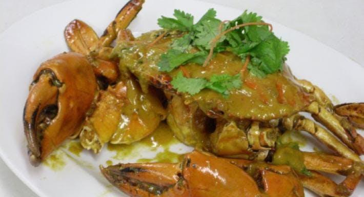 Top Seafood - Bedok Singapore image 2