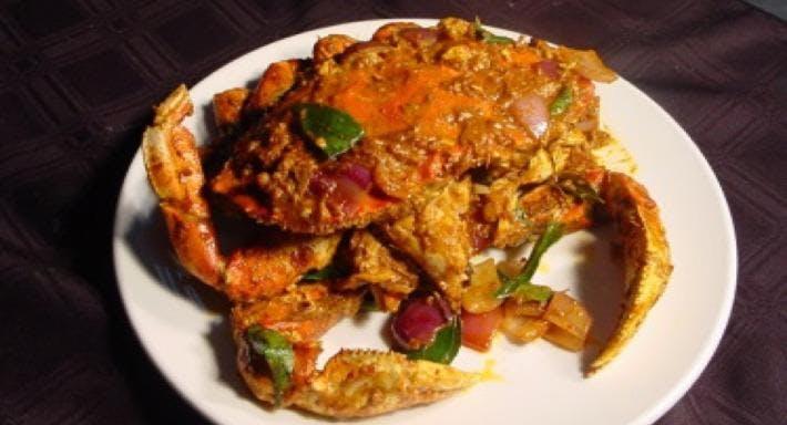 Top Seafood - Bedok Singapore image 3