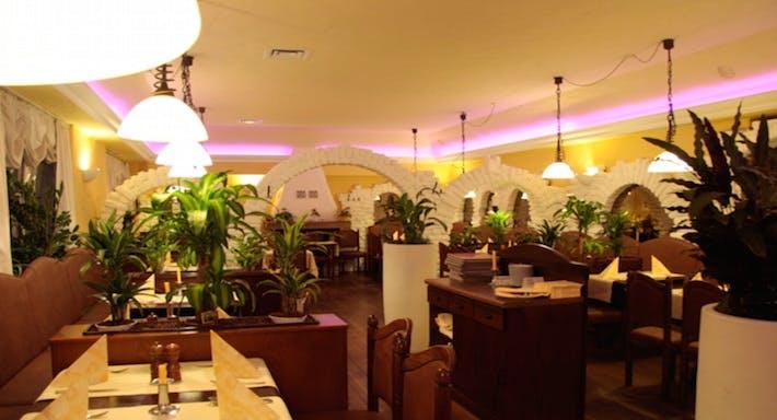 Restaurant Mediteran Duisburg image 2