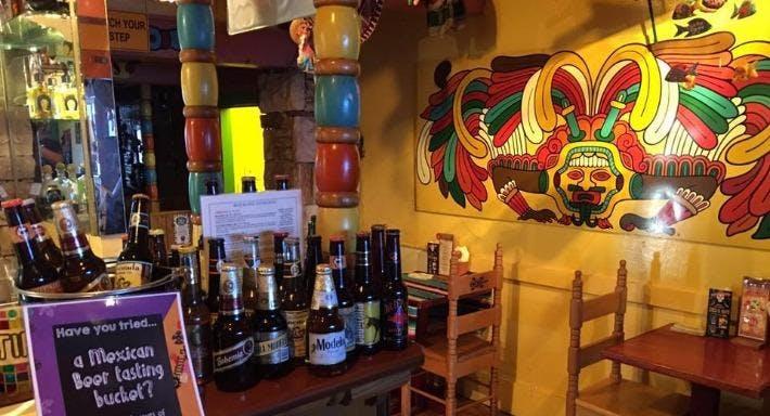 Montezuma's - Capalaba Brisbane image 3