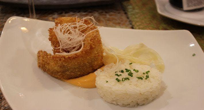 Honzen Japanese Restaurant Napoli image 14