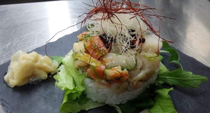 Honzen Japanese Restaurant Napoli image 10