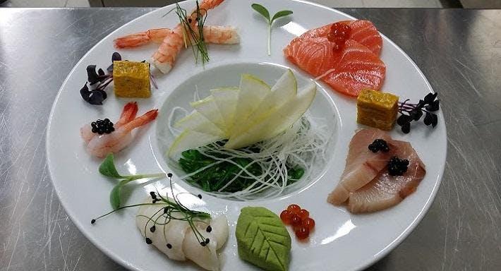 Honzen Japanese Restaurant Napoli image 9