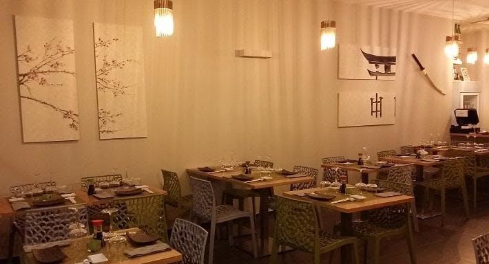 Honzen Japanese Restaurant Napoli image 4