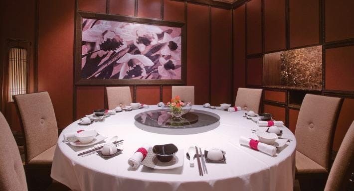 Crystal Jade Dining IN Singapore image 3