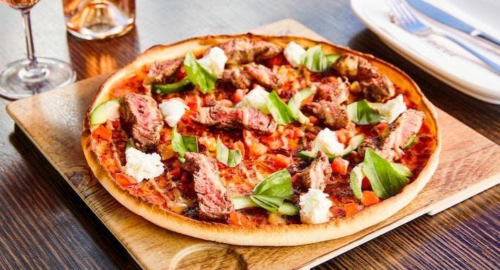 Photo of restaurant Bondi Pizza - Brighton-Le-Sands in Brighton-Le-Sands, Sydney