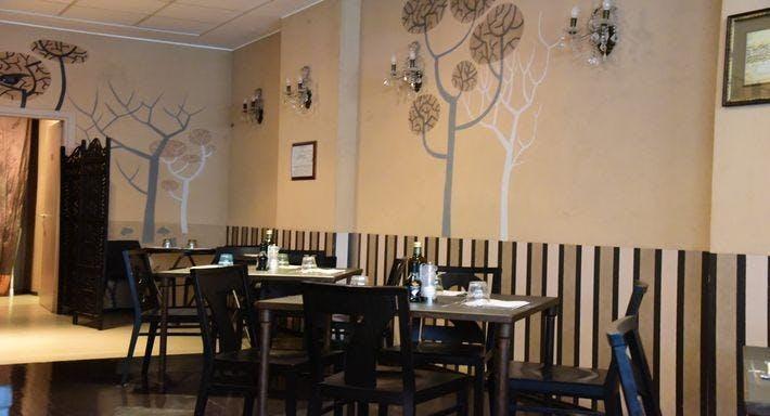 Ristorante Pizzeria Piano B Torino image 2