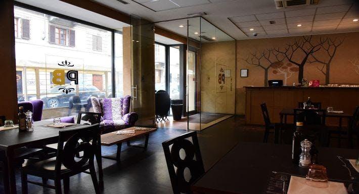 Ristorante Pizzeria Piano B Torino image 5
