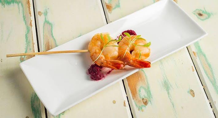 Kagura Japanese Restaurant Sydney image 4