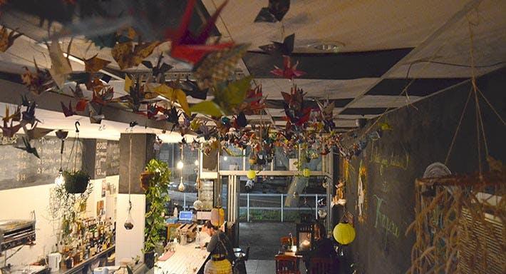 Kagura Japanese Restaurant Sydney image 10