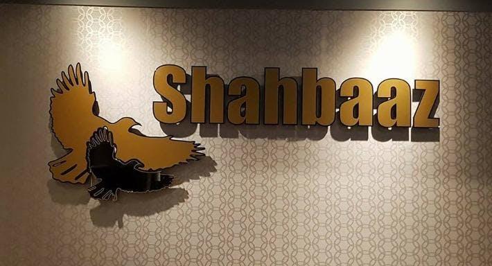 Shahbaaz Tandoori Aberdeen image 1