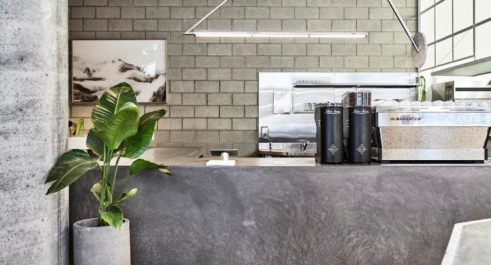 SMAK Food House Melbourne image 4