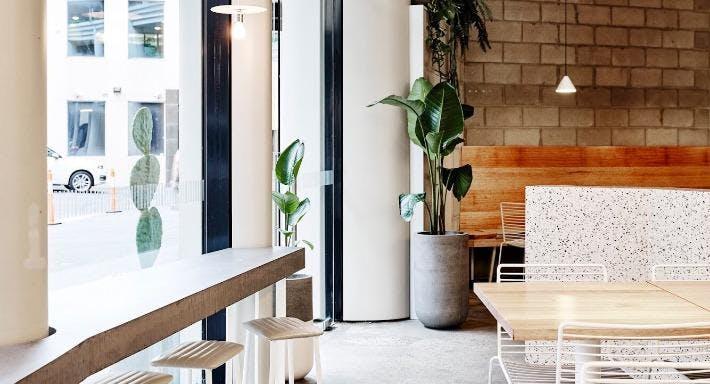 SMAK Food House Melbourne image 2