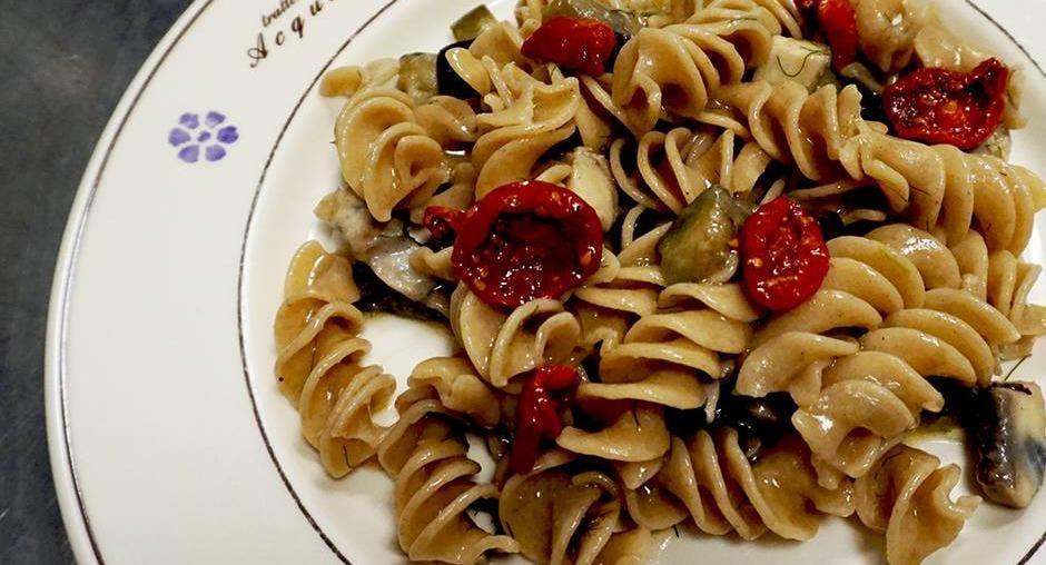Acquasala Milan image 2