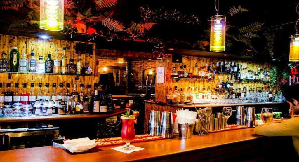Gumbo Glasgow image 1