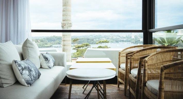 Hotel Palisade - Henry Deane Sydney image 3