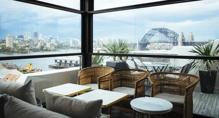 Hotel Palisade - Henry Deane Sydney image 2