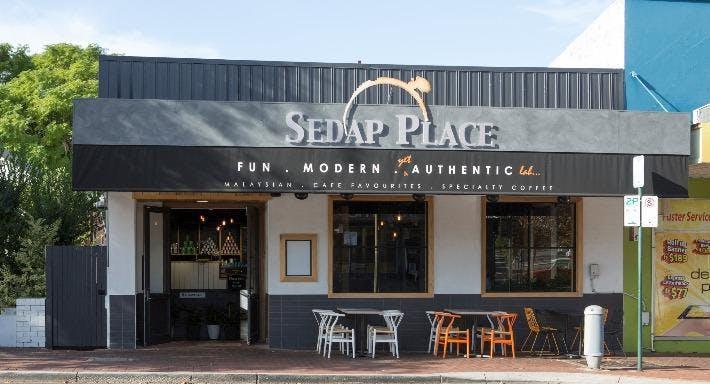 Sedap Place Perth image 4