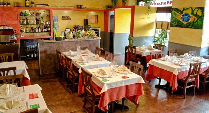 Pampas Milano image 2