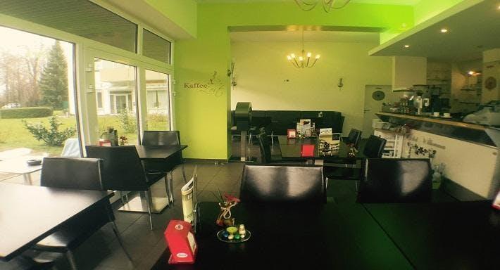 Eiscafé La Crema Bielefeld image 2